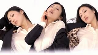 【やりたくて】 Sendai Kamotsu chiba & Dan Mitsu 壇蜜 検索動画 26