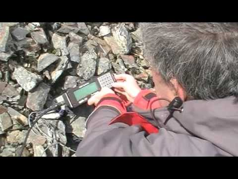About the British Geological Survey | 175 years of geoscience