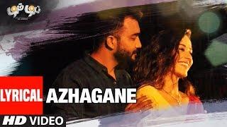 azhagane-al-dim-dip-movie-b-aathif-ku-karthik-ra-anand-neeraja-films