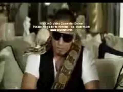 BEWAFA IMRAN KHAN FULL VIDEO SONG HD {Lets...