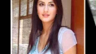 Tomar Barir Samne Deye (Music)_Bangla Karaoke Track Music Sell Hoy=0088-01753059266 /00966-553980420