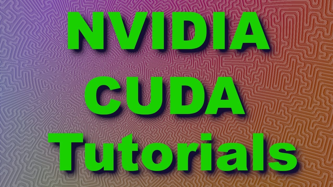 What is the solution for overcoming NVIDIA Device Driver Crash