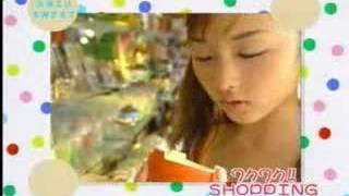 Another clip of Anzu Sayuri...
