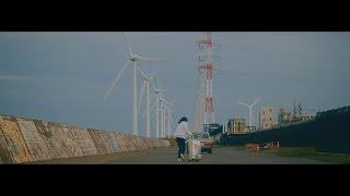 KOTORI「Blue」Official Music Video