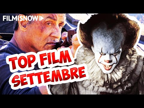 top-film-al-cinema-|-settembre-2019
