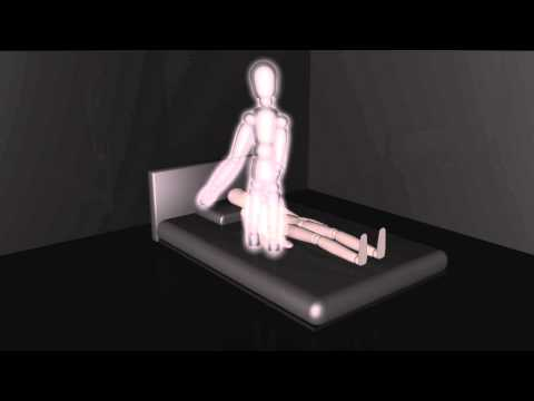Easiest Way to Astral Projection: Astral Simulation