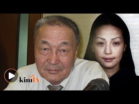 Mahkamah Rayuan masukkan semula k'jaan sebagai defenden