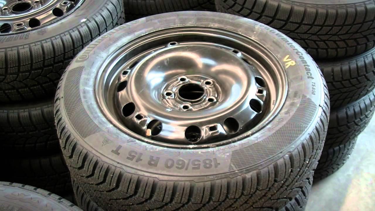 Купить шины 185/60 r15 в симферополе и крыму в интернет-магазине покрышкин по доступным ценам. Бесплатная доставка по городу, удобные.