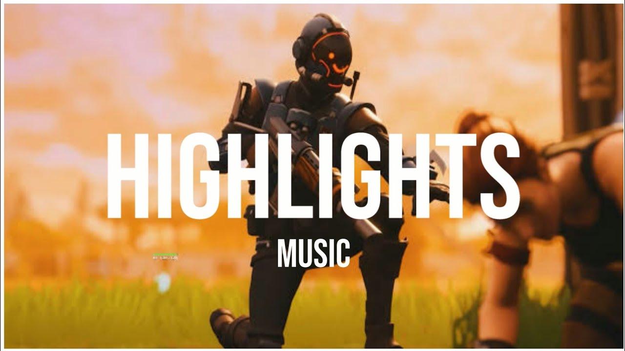 Top Melhores Músicas Para Highlights 2020 Youtube