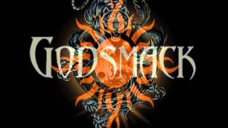 Asleep/Awake - Godsmack