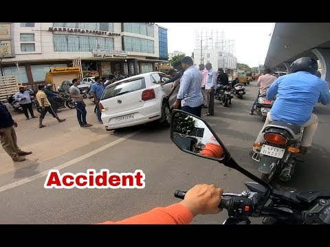 volkswagen-polo-crashed---daily-observation!!