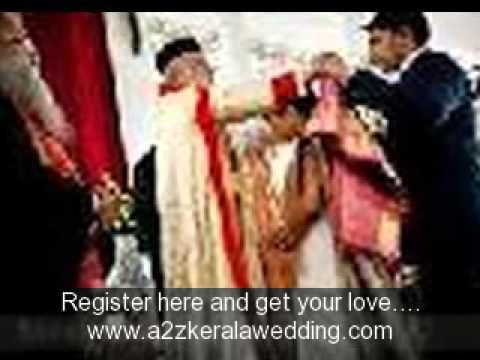 marriage match making malayalam
