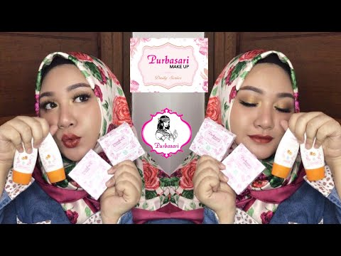 glam-daily-makeup-|-purbasari-one-brand-tutorial-|-bahasa-indonesia-|-diendiana