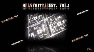 HHEnt.Vol1-Bank Roll