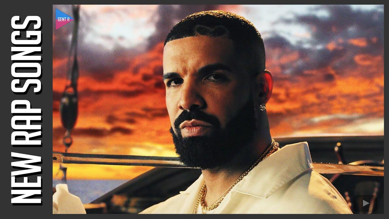 Download Top Rap Songs Of The Week - September 8, 2021 (New Rap Songs)