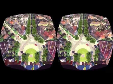VR 3D фильмы - Рыбалка на Оке в 3D - Документальное кино в 3Dиз YouTube · Длительность: 9 мин31 с