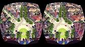 Bobo VR z4 Обзор шлема виртуальной реальности для смартфона - YouTube