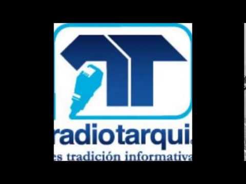Ec. Pablo Zambrano Pontón - Crisis Venezuela (Radio Tarqui)