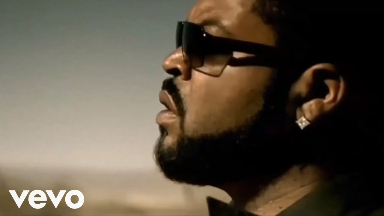 ice-cube-why-me-official-video-southcentralchannel