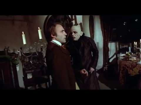 Nosferatu Remake from YouTube · Duration:  7 minutes 10 seconds