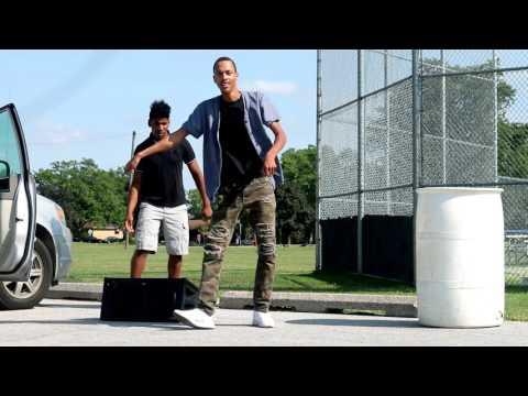 Future - Rent Money (ThtDude AJ Official Dance Video)