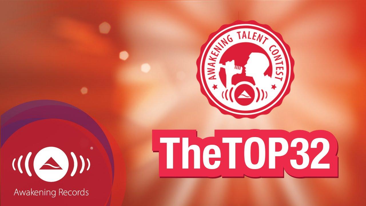 Awakening Talent Contest | Top32 | Anies | 2nd Phase #Indonesia #AwakeningStar