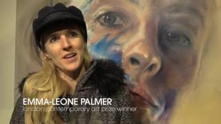London Contemporary Art Prize 2017