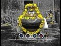 Vedasara Shiva Stotram