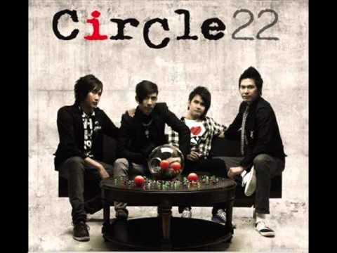 Circle 22 - ดีพอจะรักเธอหรือยัง