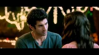 Hum Mar Jayenge HD - 720P Aashiqui 2 Full Song With Dialogue