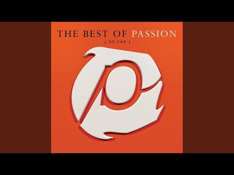 81 Mb Take My Life Chords Chris Tomlin Free Download Mp3