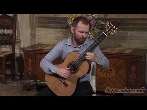 4k - Marco Topchii - 1 - Verona International Guitar Festival 2017