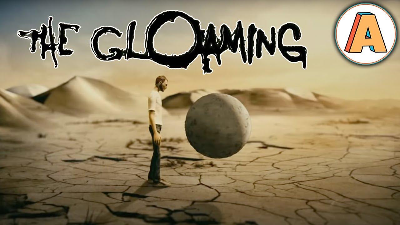 THE GLOAMING - Animation short film by Nobrain - France - Autour de Minuit