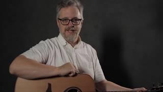 "New Gear: Lâg Tramontane HyVibe 10 ""Smart Guitar"""