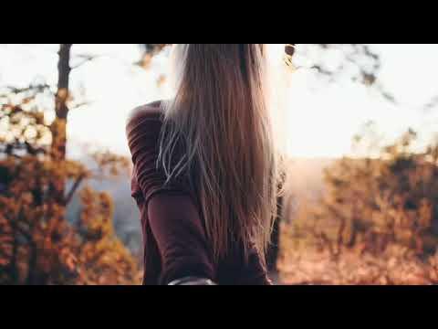 Saga - Глаза Дым (2019 Премьера).mp4#Saga#ГлазаДым#песни#музика#рэп