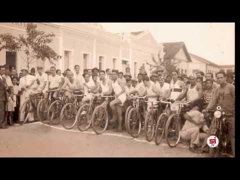 História de Governador Valadares