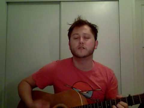 For You - David Sparrow