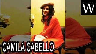CAMILA CABELLO - WikiVidi Documentary