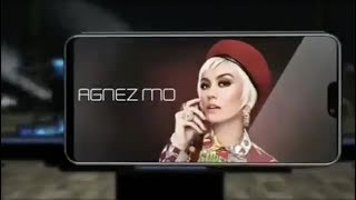 Download Video Vivo V9 Grand Launch at Borobudur LIVE on 12 TV Stations with AGNEZ MO etc MP3 3GP MP4