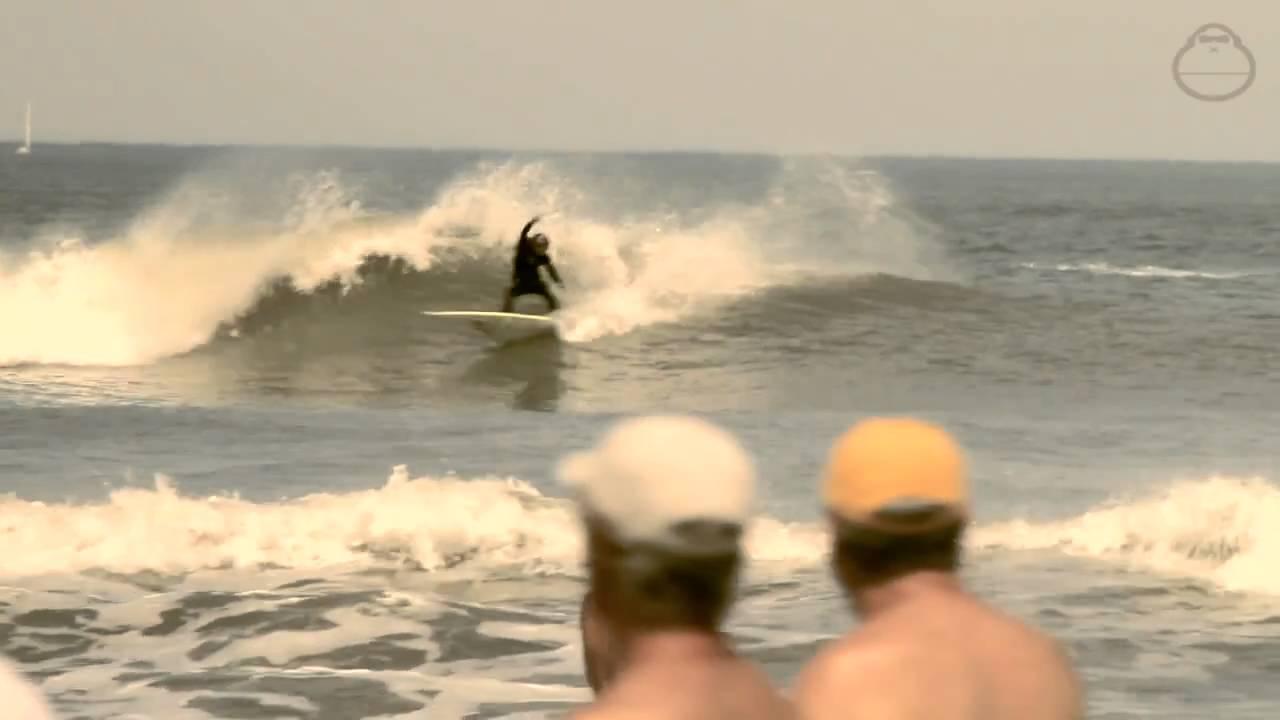 35b41b5e6d Bum Rush Tour   New Smyrna Beach