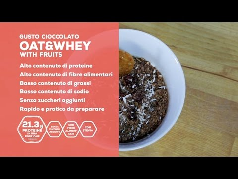oat-&-whey-with-fruits-gusto-cioccolato-(it)---biotechusa