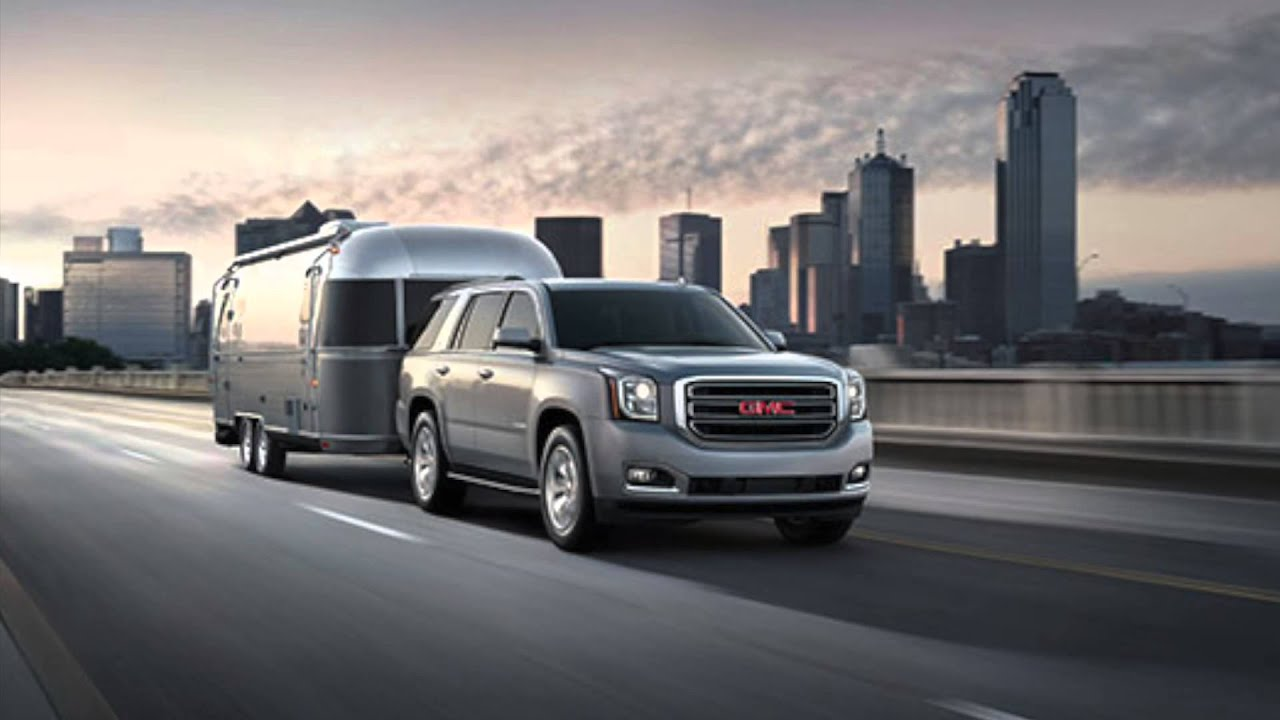 2016 gmc yukon in san antonio cavender buick gmc west youtube. Black Bedroom Furniture Sets. Home Design Ideas