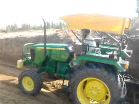 John deere and arjun tractor video downloading armlost.