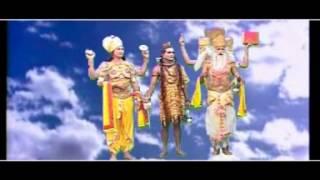 Sampurna Ramayan -Sanjo Baghel - Bumdelkhandi- Devotional Song Collection Part 2
