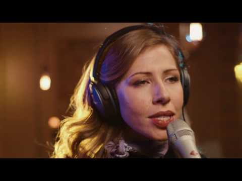 Lake Street Dive - Godawful Things (Bose Better Sound Session)