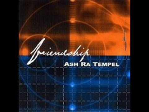 Ash Ra Tempel - Reunion (part 3) mp3