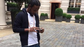 Popcaan - Fully Auto | Official Audio | Kick Off Riddim | July 2016
