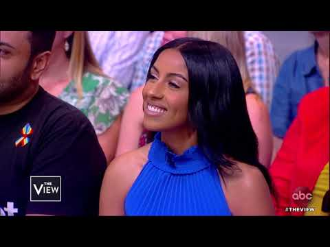 Frankie Darcell - Hello To The New Mrs. Mike Epps