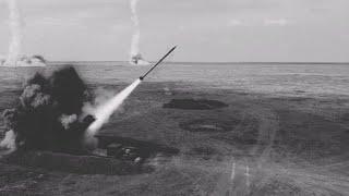 """Путин отработал ракетный обстрел своих """"союзников"""""""