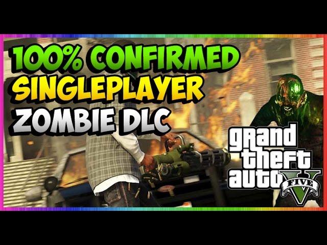 Rockstar dataminers reveal canceled story DLC for GTA V